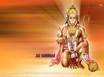 Hanuman ji2206