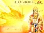 Hanuman ji34